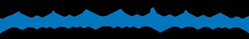 PCG-Logo-Color-x-small