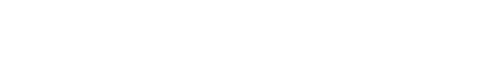 pano-white-logo (2)